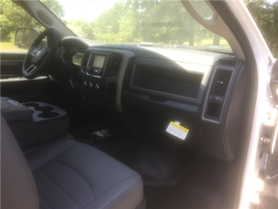 2018 Ram 3500 Regular Cab DRW 4x4,  Pickup #28128 - photo 12