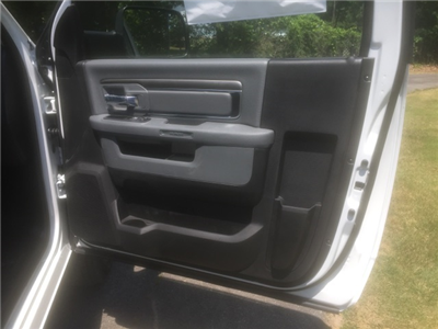 2018 Ram 3500 Regular Cab DRW 4x4,  Pickup #28128 - photo 13