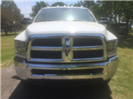 2018 Ram 3500 Regular Cab DRW 4x4,  Pickup #28128 - photo 3