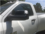 2018 Ram 3500 Regular Cab DRW 4x4,  Pickup #28128 - photo 23