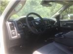 2018 Ram 3500 Regular Cab DRW 4x4,  Pickup #28128 - photo 9