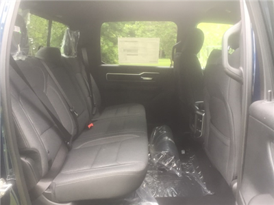 2019 Ram 1500 Crew Cab 4x4,  Pickup #28136 - photo 15