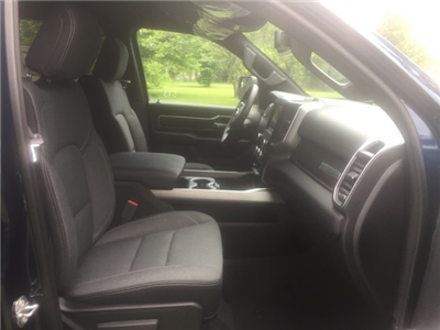 2019 Ram 1500 Crew Cab 4x4,  Pickup #28136 - photo 17