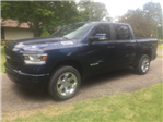2019 Ram 1500 Crew Cab 4x4,  Pickup #28136 - photo 1