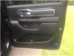 2019 Ram 1500 Crew Cab 4x4,  Pickup #28136 - photo 16