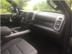 2019 Ram 1500 Crew Cab 4x4,  Pickup #28136 - photo 18