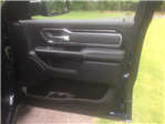 2019 Ram 1500 Crew Cab 4x4,  Pickup #28136 - photo 19