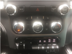2019 Ram 1500 Crew Cab 4x4,  Pickup #28136 - photo 21