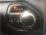 2019 Ram 1500 Crew Cab 4x4,  Pickup #28136 - photo 22
