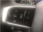 2019 Ram 1500 Crew Cab 4x4,  Pickup #28136 - photo 24