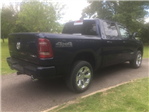 2019 Ram 1500 Crew Cab 4x4,  Pickup #28136 - photo 5
