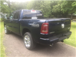 2019 Ram 1500 Crew Cab 4x4,  Pickup #28136 - photo 2