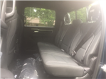 2019 Ram 1500 Crew Cab 4x4,  Pickup #28136 - photo 9