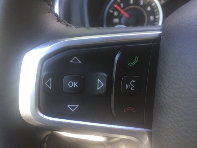 2019 Ram 1500 Crew Cab,  Pickup #28144 - photo 22