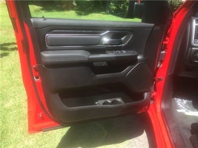 2019 Ram 1500 Crew Cab,  Pickup #28144 - photo 13