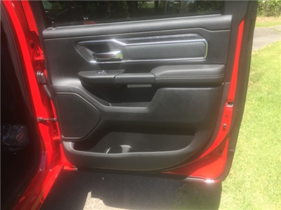 2019 Ram 1500 Crew Cab,  Pickup #28144 - photo 15