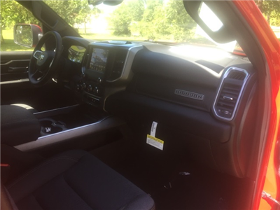 2019 Ram 1500 Crew Cab,  Pickup #28144 - photo 17