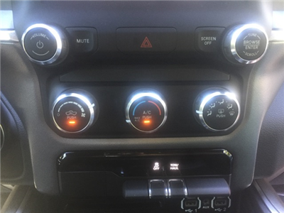 2019 Ram 1500 Crew Cab,  Pickup #28144 - photo 20