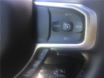 2019 Ram 1500 Crew Cab,  Pickup #28144 - photo 23