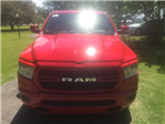 2019 Ram 1500 Crew Cab,  Pickup #28144 - photo 3