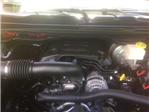 2019 Ram 1500 Crew Cab,  Pickup #28144 - photo 25