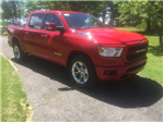 2019 Ram 1500 Crew Cab,  Pickup #28144 - photo 4