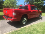 2019 Ram 1500 Crew Cab,  Pickup #28144 - photo 5