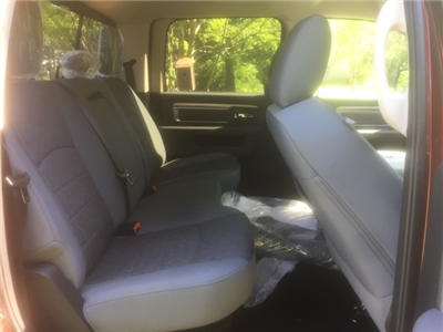2018 Ram 1500 Crew Cab,  Pickup #28151 - photo 14