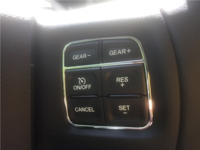 2018 Ram 1500 Crew Cab,  Pickup #28151 - photo 23