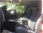 2018 Ram 1500 Crew Cab,  Pickup #28151 - photo 10