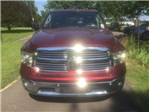 2018 Ram 1500 Crew Cab,  Pickup #28151 - photo 3
