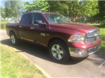 2018 Ram 1500 Crew Cab,  Pickup #28151 - photo 4