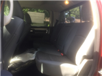 2018 Ram 1500 Crew Cab,  Pickup #28151 - photo 8