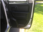 2018 Ram 1500 Quad Cab 4x4,  Pickup #28155 - photo 14