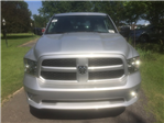 2018 Ram 1500 Quad Cab 4x4,  Pickup #28155 - photo 3
