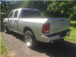 2018 Ram 1500 Quad Cab 4x4,  Pickup #28155 - photo 2