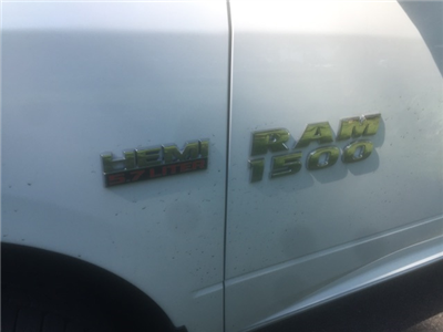 2018 Ram 1500 Crew Cab 4x4,  Pickup #296428 - photo 26