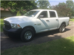 2018 Ram 1500 Crew Cab 4x4,  Pickup #296428 - photo 1