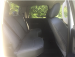 2018 Ram 1500 Crew Cab 4x4,  Pickup #296428 - photo 13