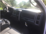 2018 Ram 1500 Crew Cab 4x4,  Pickup #296428 - photo 16