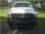 2018 Ram 1500 Crew Cab 4x4,  Pickup #296428 - photo 3