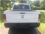 2018 Ram 1500 Crew Cab 4x4,  Pickup #296428 - photo 6
