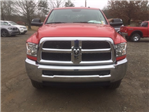 2017 Ram 2500 Crew Cab 4x4, Pickup #37719105*O - photo 3