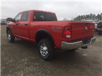 2017 Ram 2500 Crew Cab 4x4, Pickup #37719105*O - photo 2
