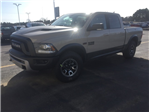 2017 Ram 1500 Crew Cab 4x4, Pickup #37720853*O - photo 1