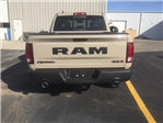 2017 Ram 1500 Crew Cab 4x4, Pickup #37720853*O - photo 6