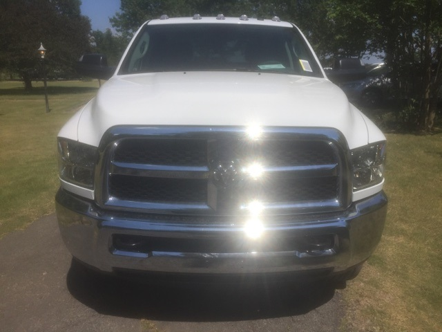2018 Ram 2500 Crew Cab 4x4,  Pickup #39076277*O - photo 2