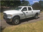 2018 Ram 2500 Crew Cab 4x4,  Pickup #39076277*O - photo 1
