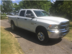 2018 Ram 2500 Crew Cab 4x4,  Pickup #39076277*O - photo 3
