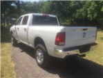 2018 Ram 2500 Crew Cab 4x4,  Pickup #39076277*O - photo 6
